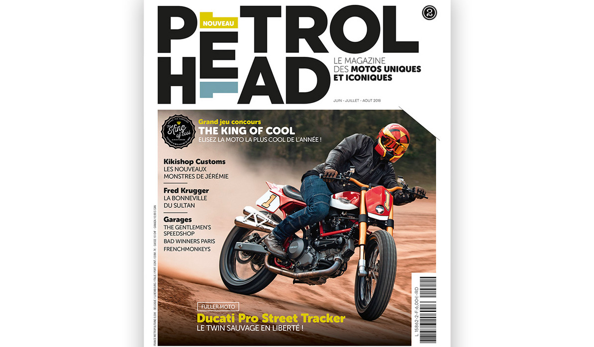 petrol_head